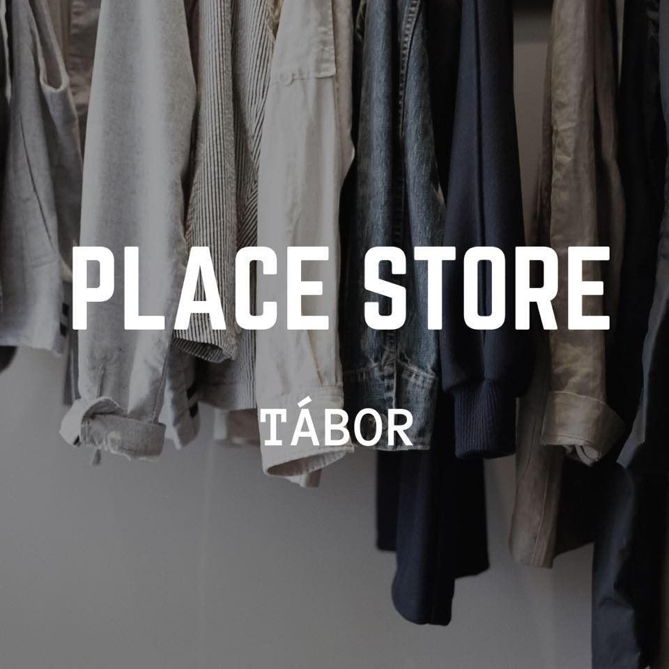Place Store Tábor