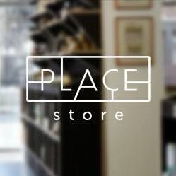Place store Olomouc