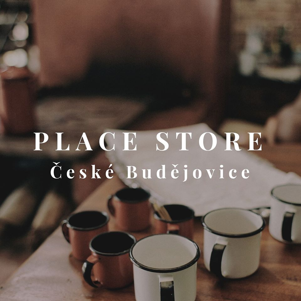 Place Store CB